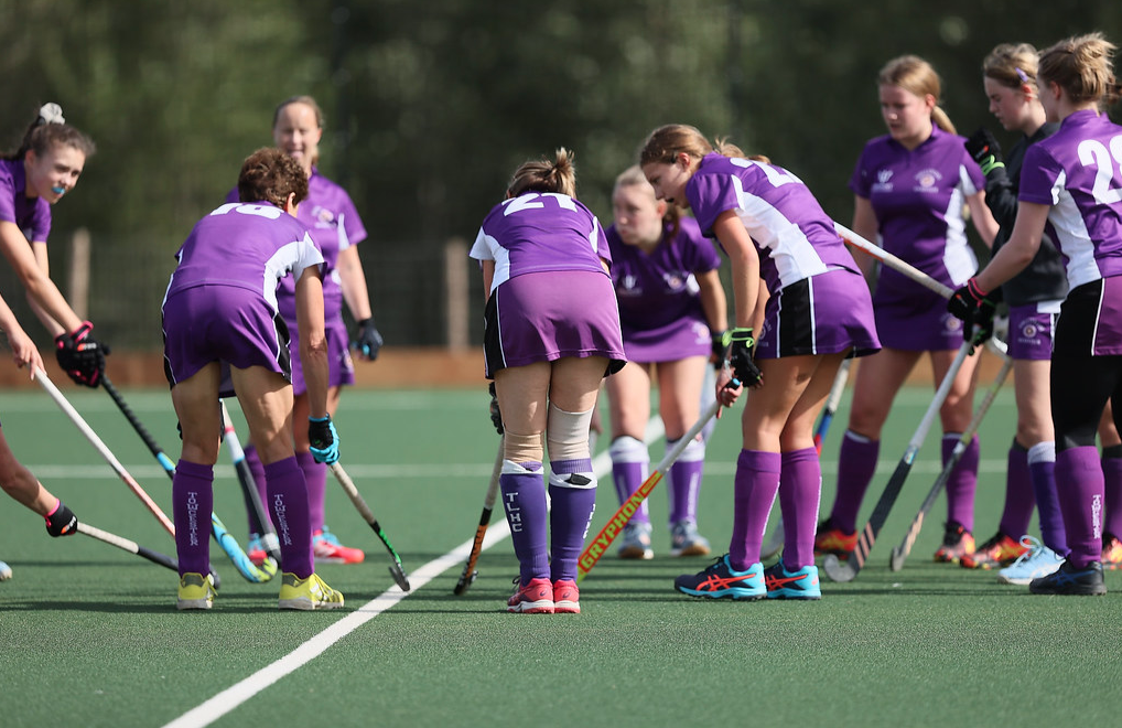 Towcester Hockey Club