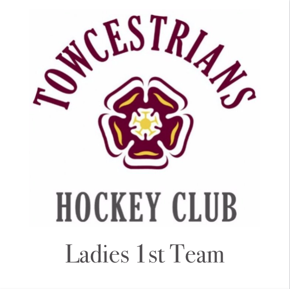 Towcester Hockey Club 1st Team