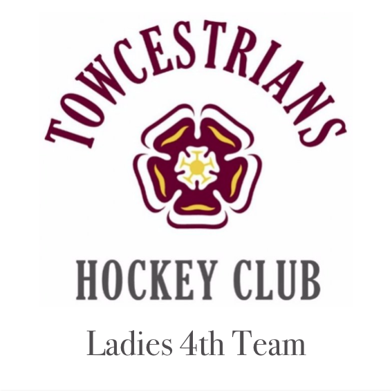 Towcester Hockey Club 4th Team
